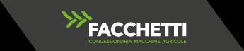 facchettimacchineagricole.it